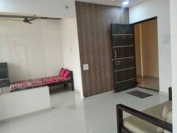 618 sqft, 1 bhk Apartment in Ashapura My Sky Residency Phase I Neral, Mumbai at Rs. 21.9845 Lacs