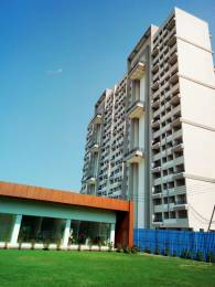 1030 sqft, 2 bhk Apartment in Nisarg Greens Phase II A Ambernath East, Mumbai at Rs. 54.0000 Lacs