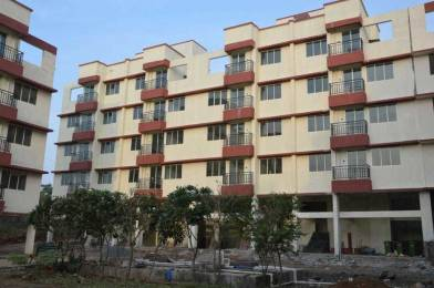 460 sqft, 1 bhk Apartment in Rathi Osho Dhara Park Asangaon, Mumbai at Rs. 14.8223 Lacs
