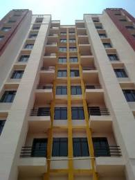 700 sqft, 2 bhk Apartment in Builder marwar apartment Chopasni Housing Board, Jodhpur at Rs. 35.0000 Lacs
