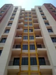 700 sqft, 2 bhk Apartment in Builder marwar apartment Chopasni Housing Board, Jodhpur at Rs. 35.0000 Lacs