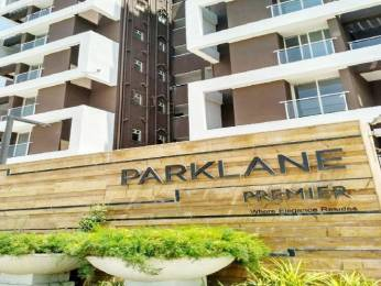 635 sqft, 1 bhk Apartment in Porwal Realtors and Developers Parklane Premier Wagholi, Pune at Rs. 33.0000 Lacs