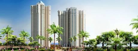 3487 sqft, 5 bhk Apartment in Hiranandani Oceanic Navallur, Chennai at Rs. 2.8600 Cr