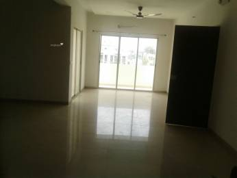 2100 sqft, 3 bhk Apartment in Builder Project Akota, Vadodara at Rs. 19000
