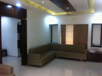 1650 sqft, 3 bhk Apartment in Builder Project Akota, Vadodara at Rs. 25000