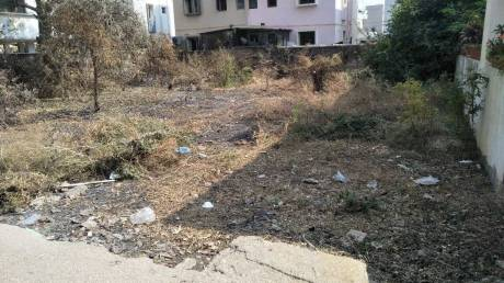 5600 sqft, Plot in Builder Project old padra road, Vadodara at Rs. 3.0800 Cr