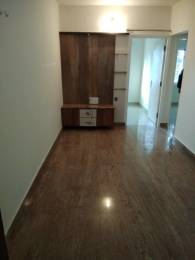 800 sqft, 2 bhk BuilderFloor in Builder Project Sector 2 HSR Layout, Bangalore at Rs. 21000