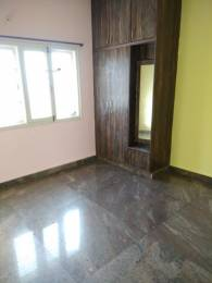 700 sqft, 1 bhk BuilderFloor in Builder Project Sector 7 HSR Layout, Bangalore at Rs. 16000