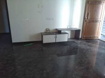1200 sqft, 2 bhk BuilderFloor in Builder Project HSR Layout, Bangalore at Rs. 25000