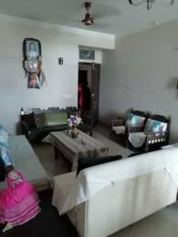1750 sqft, 3 bhk Apartment in Ajnara Gen X Crossing Republik, Ghaziabad at Rs. 11500
