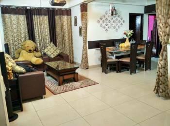 1690 sqft, 3 bhk Apartment in Arihant Ambience Crossing Republik, Ghaziabad at Rs. 25000