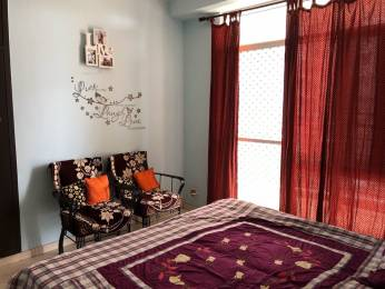 1680 sqft, 3 bhk Apartment in Shri Balaji Hitech Foster Heights Crossing Republik, Ghaziabad at Rs. 18000