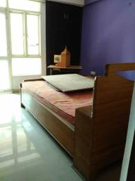 1150 sqft, 2 bhk Apartment in Saviour Iris Crossing Republik, Ghaziabad at Rs. 7200