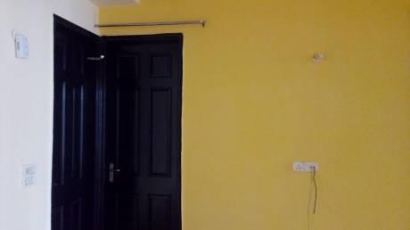 1250 sqft, 2 bhk Apartment in Saviour Greenisle Crossing Republik, Ghaziabad at Rs. 7200