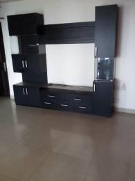 1080 sqft, 2 bhk Apartment in Mahagun Mascot Crossing Republik, Ghaziabad at Rs. 9500