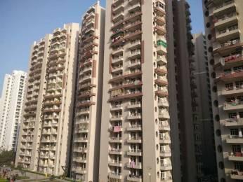 1320 sqft, 2 bhk Apartment in Supertech Livingston Crossing Republik, Ghaziabad at Rs. 11500