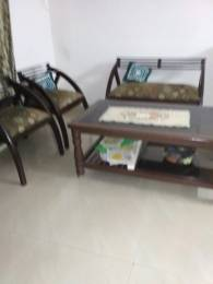 1566 sqft, 3 bhk Apartment in ABA Orange County Ahinsa Khand 1, Ghaziabad at Rs. 21000