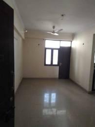 1210 sqft, 2 bhk Apartment in Migsun Mahaluxmi Homz Dabur Chowk, Ghaziabad at Rs. 12000
