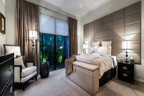 975 sqft, 2 bhk Apartment in Revanta Heights Chhawla, Delhi at Rs. 31.2500 Lacs