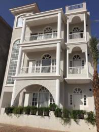 1750 sqft, 3 bhk BuilderFloor in Builder TDI Connaught Residency Sector 74 A Mohali, Chandigarh at Rs. 65.0000 Lacs