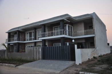 4370 sqft, 4 bhk Villa in Builder Palm Grande New Chandigarh Mullanpur, Chandigarh at Rs. 2.1500 Cr