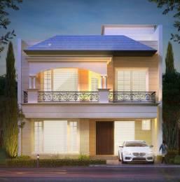 2250 sqft, 4 bhk Villa in Builder Palm Grande New Chandigarh Mullanpur, Chandigarh at Rs. 2.1300 Cr