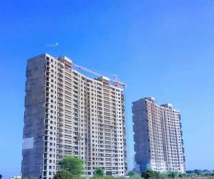1285 sqft, 2 bhk Apartment in Builder The Lake New Chandigarh Mullanpur, Chandigarh at Rs. 47.5020 Lacs
