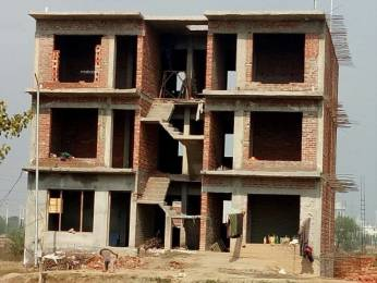 450 sqft, 2 bhk BuilderFloor in Dara Pride Sector 115 Mohali, Mohali at Rs. 5.7500 Lacs