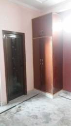 1500 sqft, 2 bhk BuilderFloor in Builder 2bhk builder floor Palam, Delhi at Rs. 13000