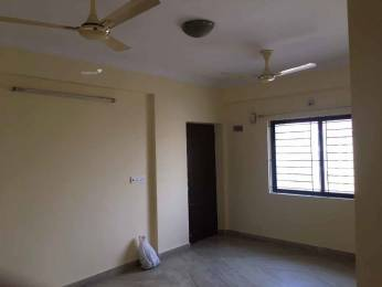 1600 sqft, 3 bhk Apartment in Builder Project Munnekollal, Bangalore at Rs. 72.0000 Lacs