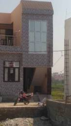 855 sqft, 2 bhk IndependentHouse in Builder Project Nandgram, Ghaziabad at Rs. 27.0000 Lacs