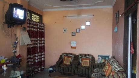 750 sqft, 2 bhk BuilderFloor in Builder Project Nehru Nagar 3, Ghaziabad at Rs. 30.0000 Lacs