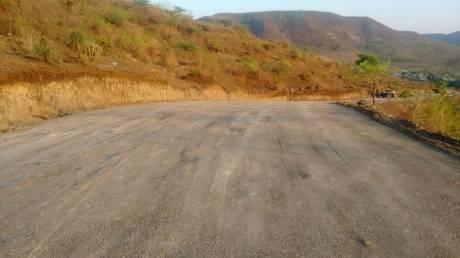 5500 sqft, Plot in Builder saarasd smar city Rihe, Pune at Rs. 16.5000 Lacs