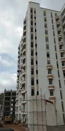 3347 sqft, 4 bhk Apartment in NCC Gardenia Gachibowli, Hyderabad at Rs. 2.7923 Cr