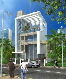 6000 sqft, 4 bhk Villa in Builder Project Sector 21 Kharghar, Mumbai at Rs. 1.5000 Lacs