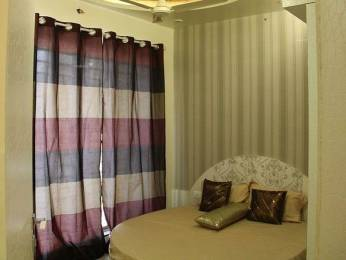 1498 sqft, 3 bhk Apartment in Naiknavare Park Dew Sector 20 Kharghar, Mumbai at Rs. 30000
