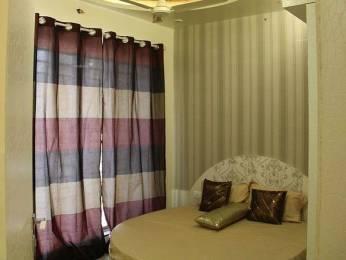 695 sqft, 1 bhk Apartment in Omkar Empire Kharghar, Mumbai at Rs. 12000