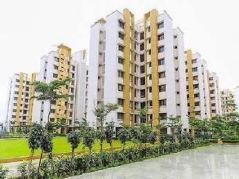 535 sqft, 1 bhk Apartment in Lodha Palava City Dombivali East, Mumbai at Rs. 33.0000 Lacs