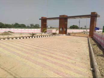 1000 sqft, Plot in Builder Shine Solitaire City New Jail Road, Lucknow at Rs. 8.0100 Lacs