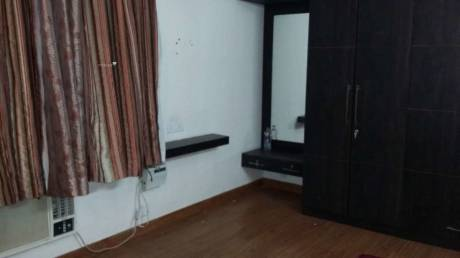 1675 sqft, 3 bhk Apartment in Rohtas Plumeria Gomti Nagar, Lucknow at Rs. 85.0000 Lacs
