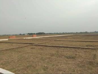 1000 sqft, Plot in Builder Chandrok Kashiyana Singhitali, Varanasi at Rs. 5.0000 Lacs