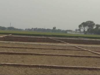 1000 sqft, Plot in Builder paraaj Patna Sitamarhi Road, Patna at Rs. 7.5100 Lacs