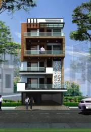 1836 sqft, 3 bhk BuilderFloor in Builder Project Sector 51, Gurgaon at Rs. 1.1000 Cr
