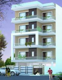 3000 sqft, 3 bhk BuilderFloor in Builder Project sector 15 part 2, Gurgaon at Rs. 1.5500 Cr