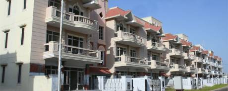 2000 sqft, 3 bhk BuilderFloor in Today Homes Princeton Floors Sector 51, Gurgaon at Rs. 1.0500 Cr