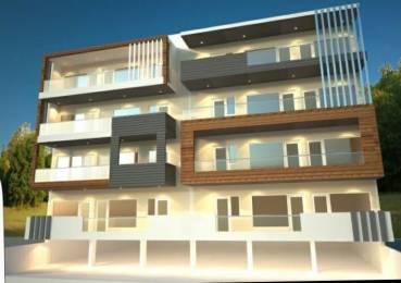 2700 sqft, 3 bhk BuilderFloor in Ardee City Sector-52 Gurgaon, Gurgaon at Rs. 1.2500 Cr