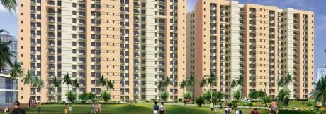 1337 sqft, 3 bhk Apartment in Unitech Sunbreeze Sector 69, Gurgaon at Rs. 90.0000 Lacs