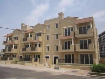 1975 sqft, 4 bhk BuilderFloor in Emaar Emerald Floors Sector 65, Gurgaon at Rs. 1.3500 Cr