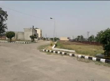1350 sqft, Plot in Builder global infra Shivalik City, Mohali at Rs. 29.2500 Lacs