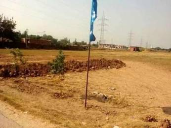 900 sqft, Plot in Builder Global Infra Sector 125 Mohali, Mohali at Rs. 10.8000 Lacs